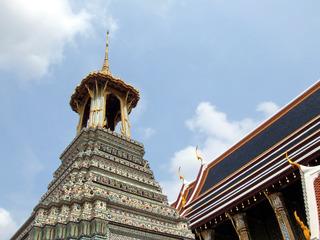 曼谷之旅2 (47)