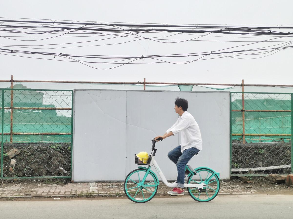 18新利网站-韩国整容模板整前颜值曝光,韩国不愧是靠整容发达的国家,技术牛