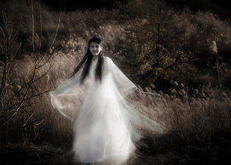她在丛中笑02