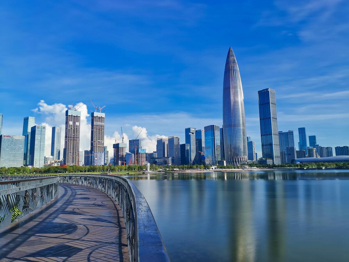 cda中国dota2职业联赛赛程-《触摸天空》BGM汇总