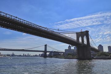 富兰克林大桥