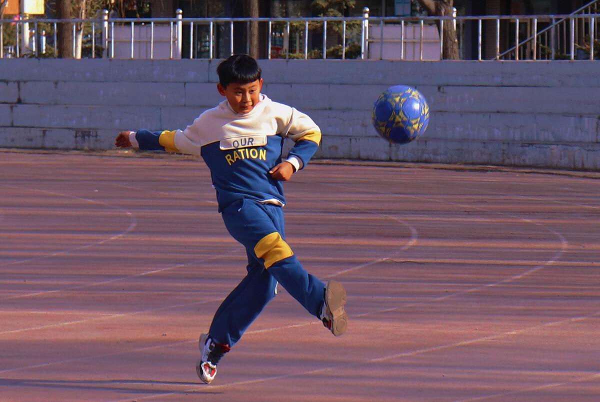 2020世界杯排球赛视频-2017辽宁省关于推进新建住宅全装修工作的意见:购房者可实现拎包入住