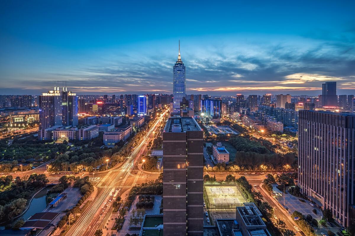 """kb88凯时集团官网-大型阅读文化空间""""上海之光徐家汇书院""""将于2021年开业"""