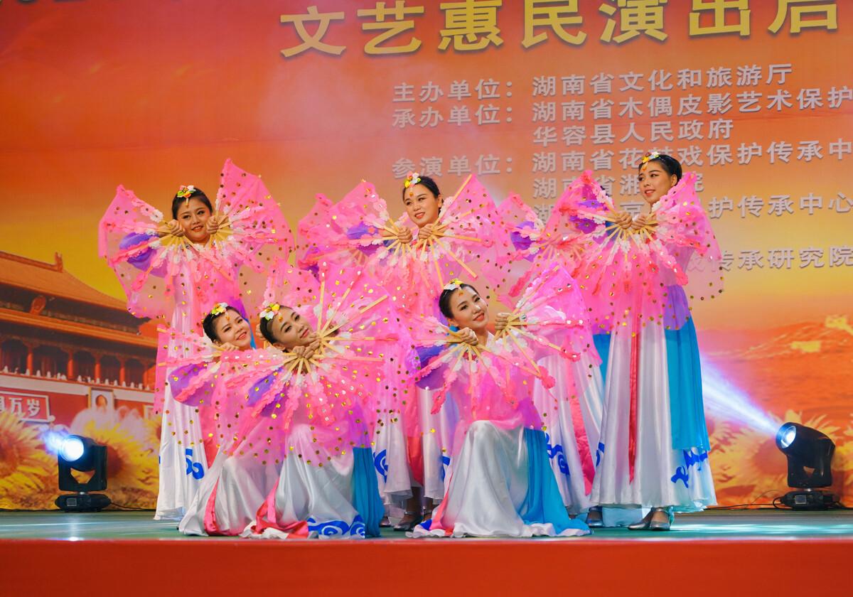 国际芭蕾艺术一流阵容亮相海南