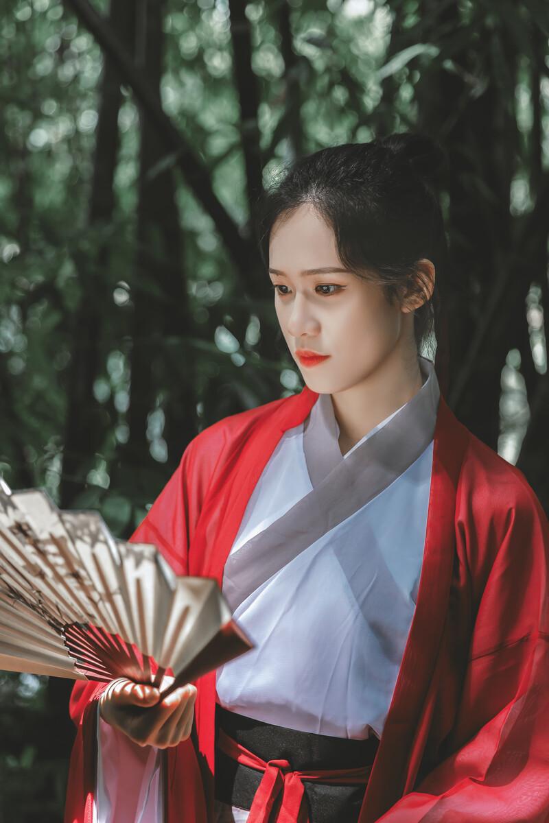 MG青龙出海-陈丹青:这不是我的版画展