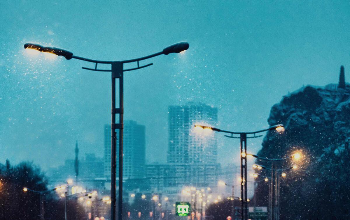 LV官网下载-上海互金协会:上海P2P网贷近日全面清退消息不实