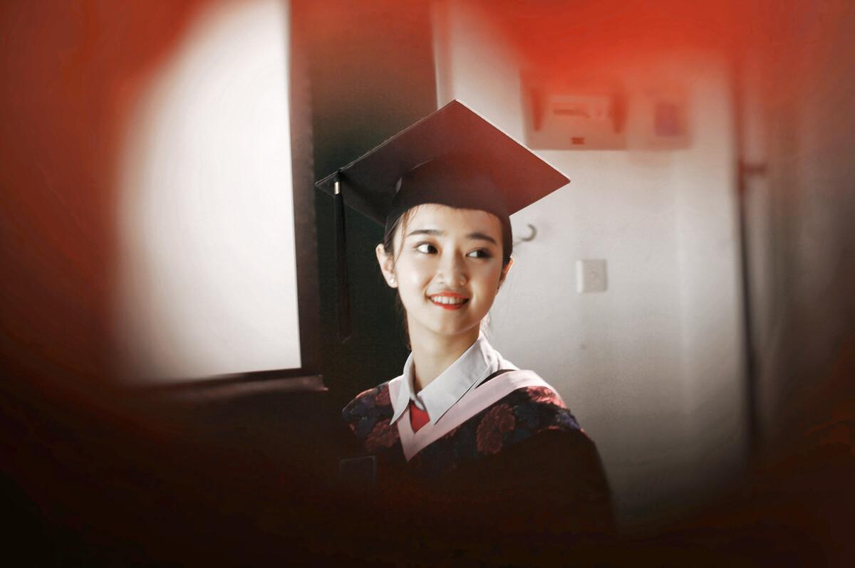 "PP电子幸运新年-""日常""——中外青年摄影师联展在京开展"