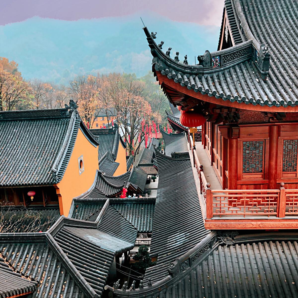 ysb官网-宁泽涛晒和女生亲密合影疑似公开恋情,网友:祝福,看上去很般配
