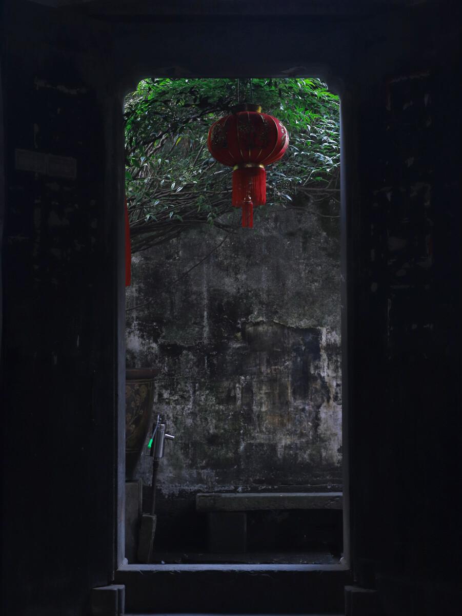 """365体育中国-原创蒋梦婕的两次退赛,把自己的好名声也""""劝退""""了"""