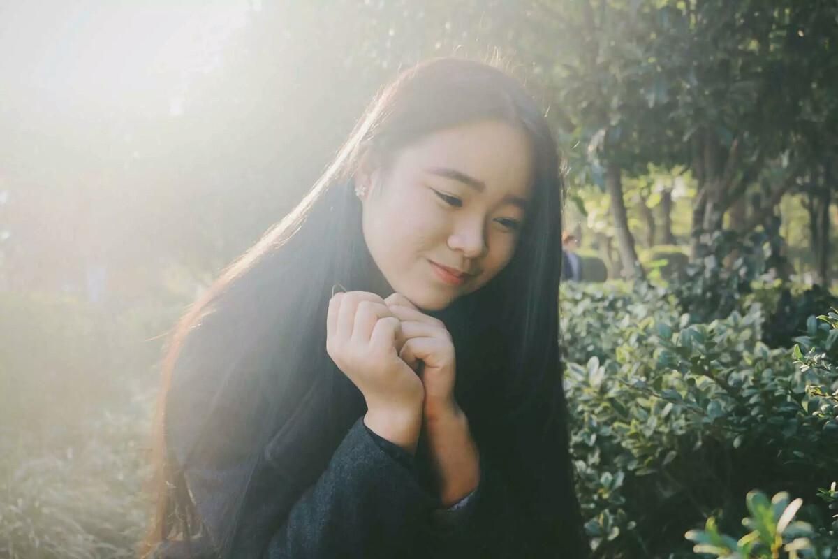 """bet彩票官网注册-【快讯】""""多向选择——当代新水墨提名展""""在京举办"""