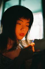 12 Fujifilm 400xSP2000