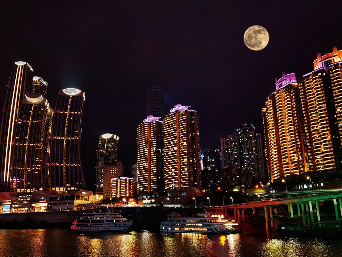助力餐饮加盟热点趋势2020广州国际餐饮加盟展再掀全民开店热潮