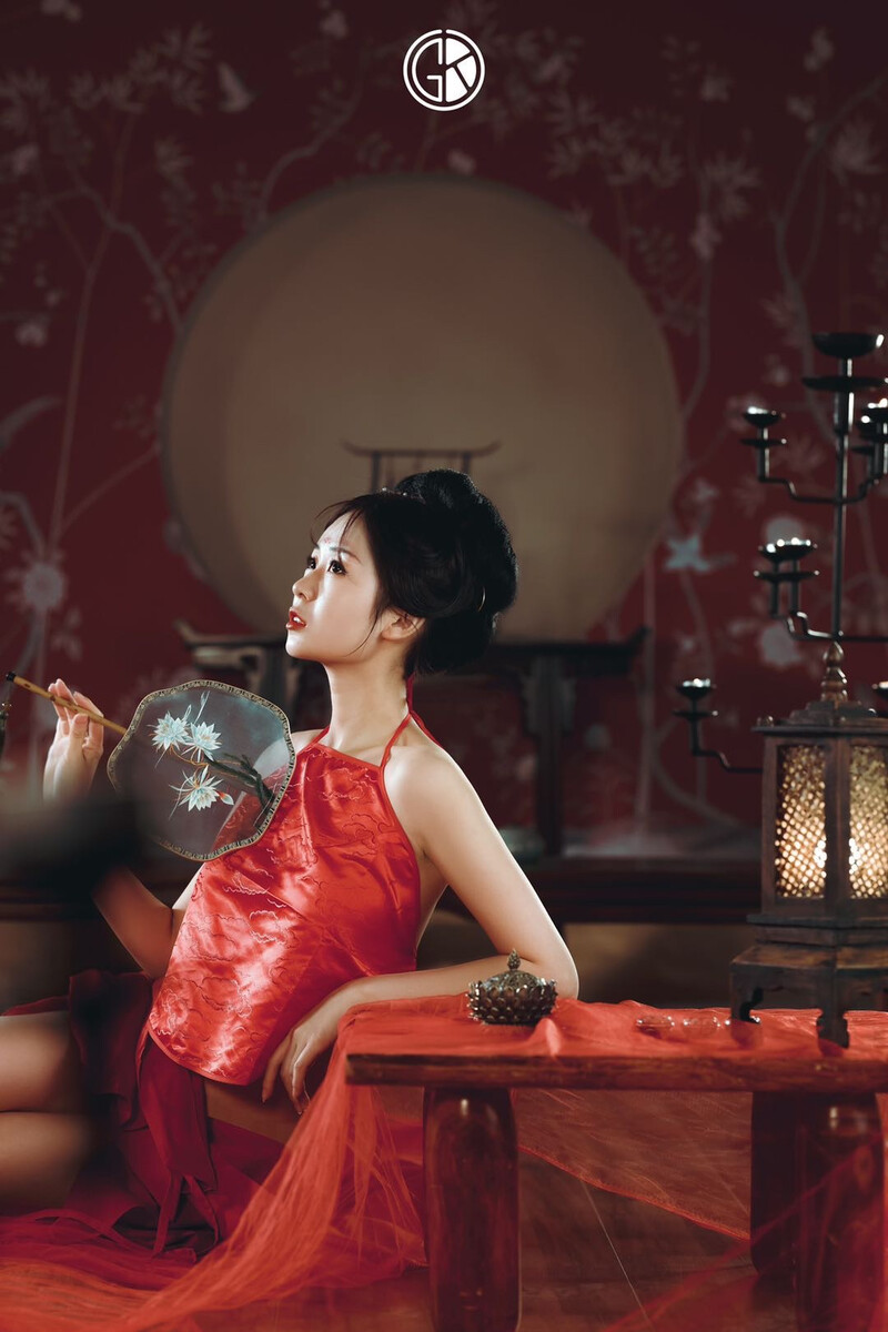 pubwin官网-艺考舞蹈专业基本功有哪些内容?