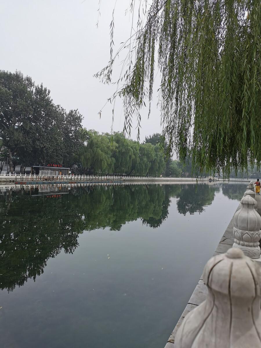 cba半决赛时间表2020-广州酒吧街在哪里?广州各大酒吧街好去处