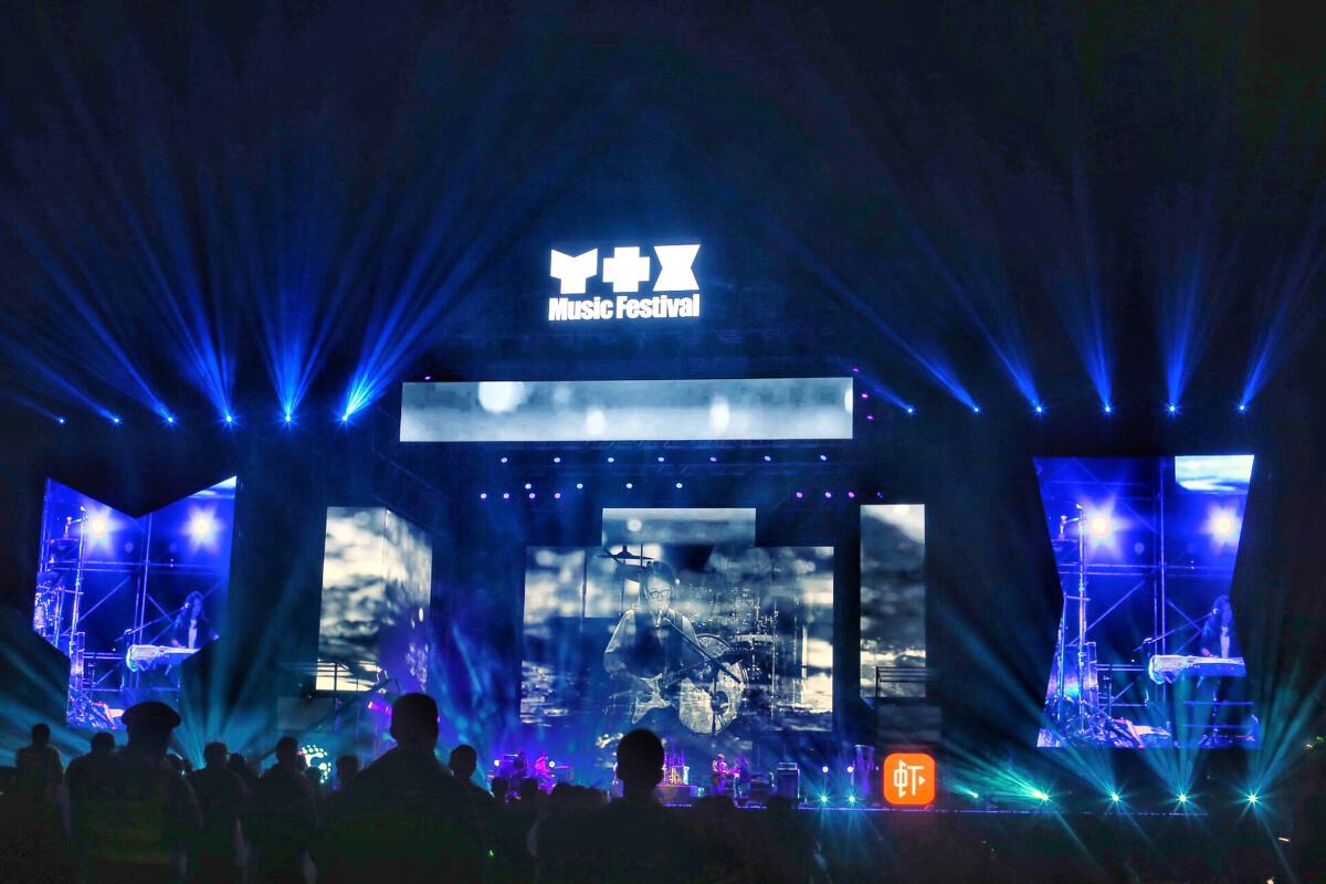 年轻的邻居中文版-广汽新能源AION LX上市 补贴后售24.96-34.96万