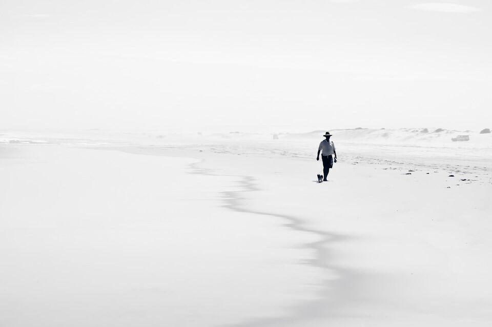 老人与海油画版_Port Stephens - 澳洲阳光 - 图虫网 - 优质摄影师交流社区