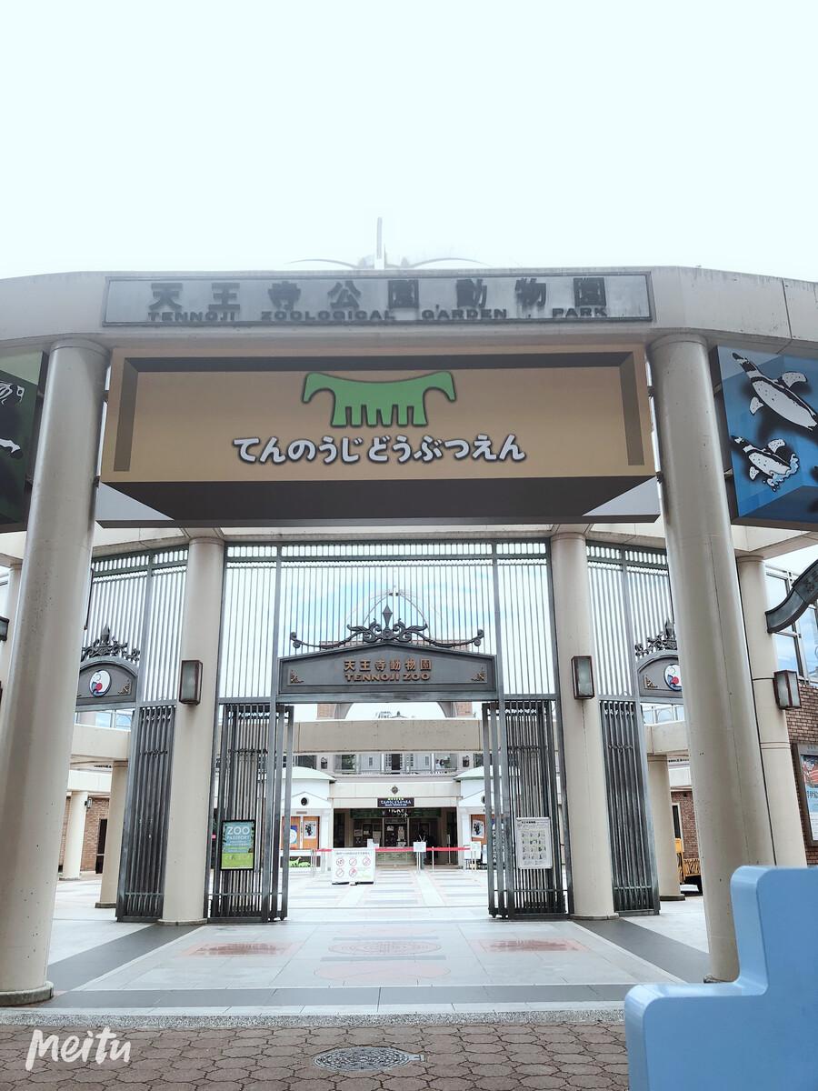 台湾木雕艺术联展在苗栗县三义木雕博物馆举行