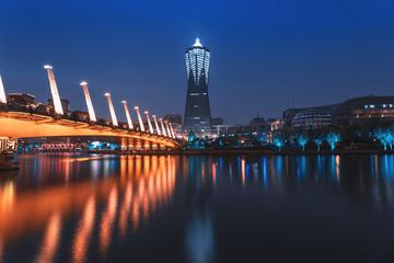 杭州环球中心