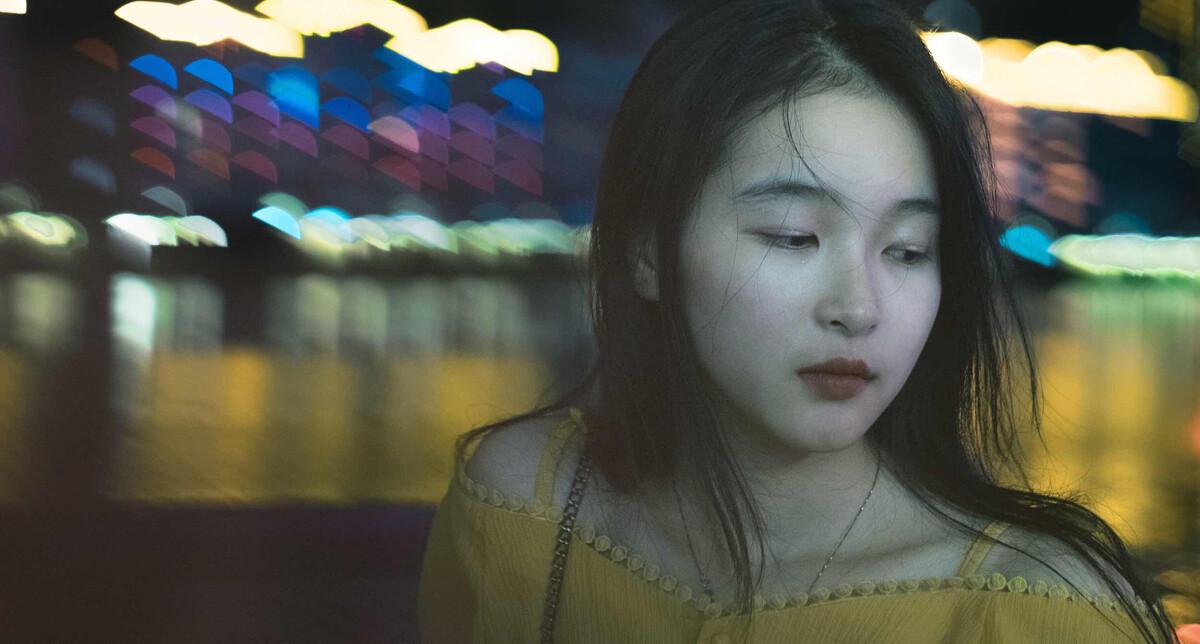 中国舞协举办2019顶尖教师巡回课堂