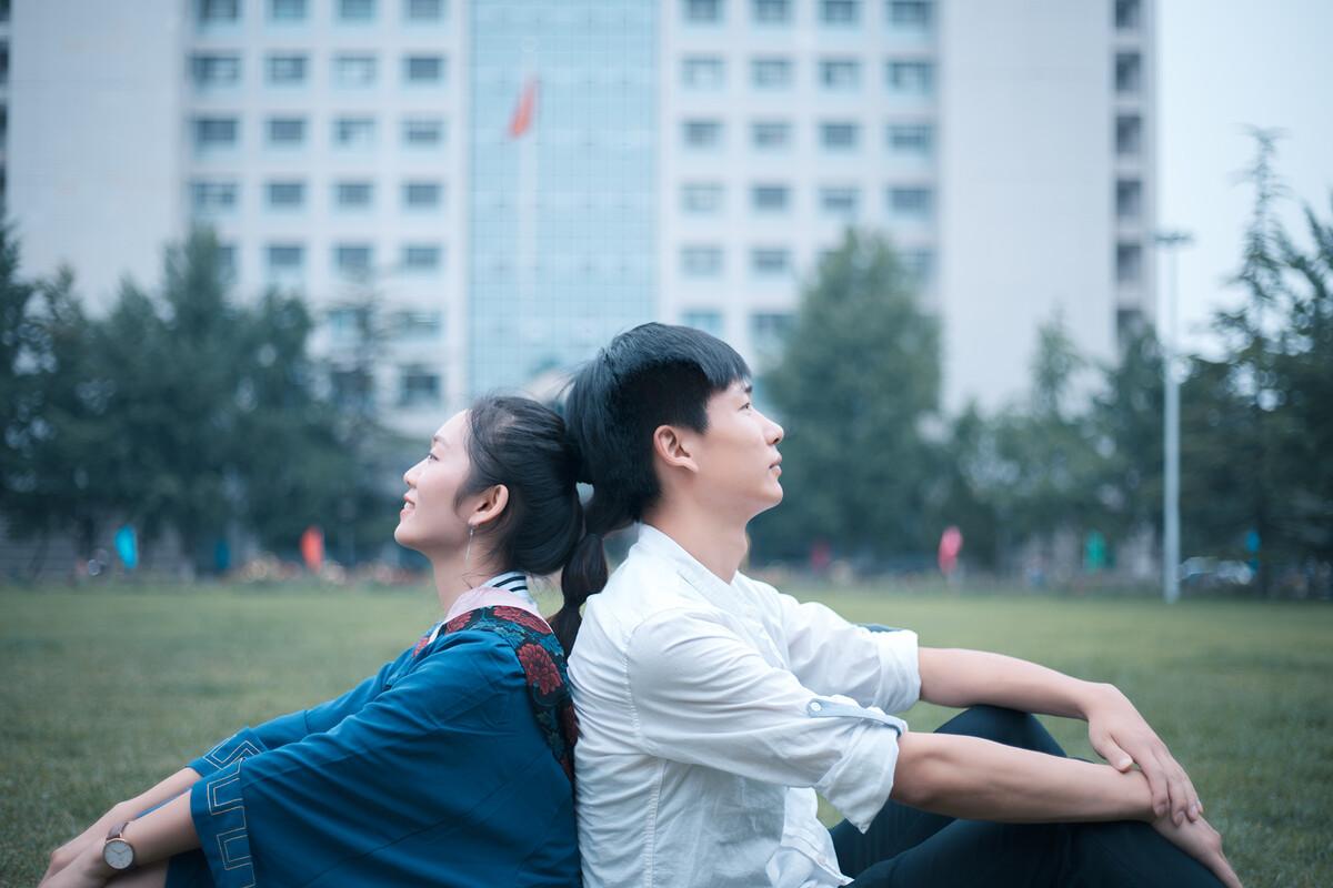 """99体育平台-双峰县运管局查获一辆""""百吨王""""大货车"""