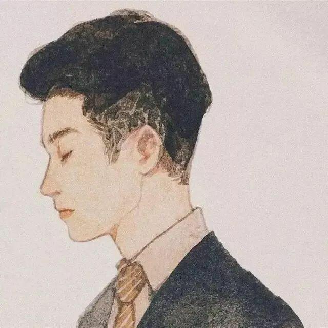 bob电竞bobapp下载-午间报盘:A股三大股指翻红 数字货币概念股强势