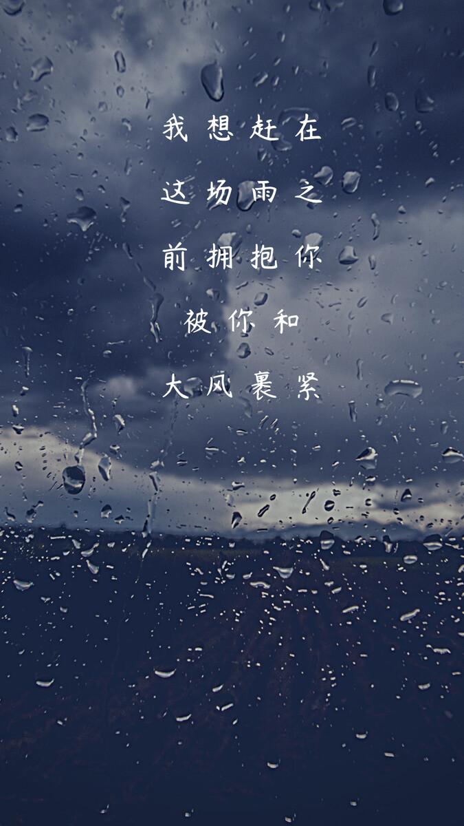 ag88旗舰厅app-2017南京限购新政策:限购细则及政策解读(附政策全文)
