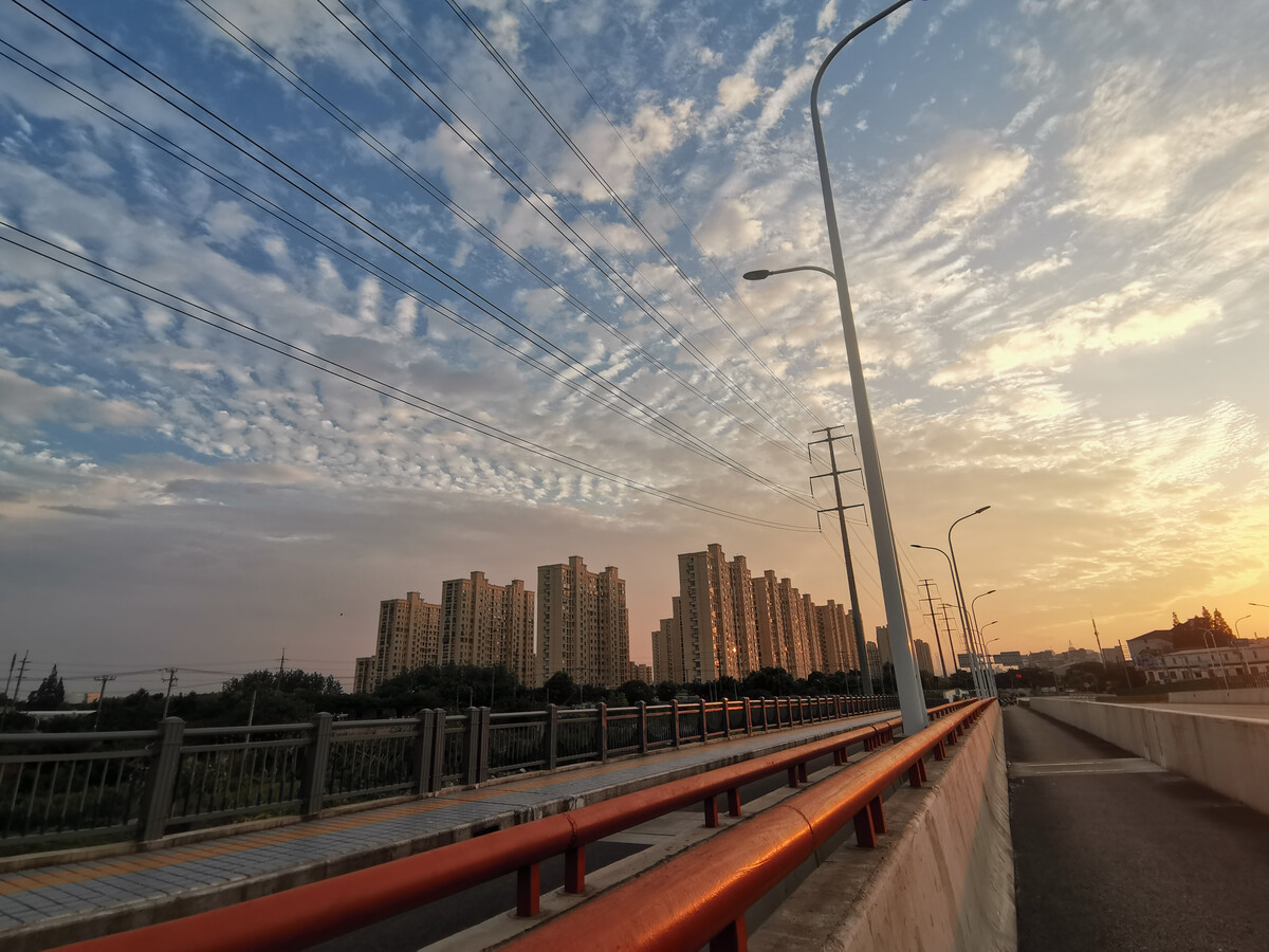 og真人平台-2020-2026年中国国产电影行业市场竞争现状及投资前景规划报告