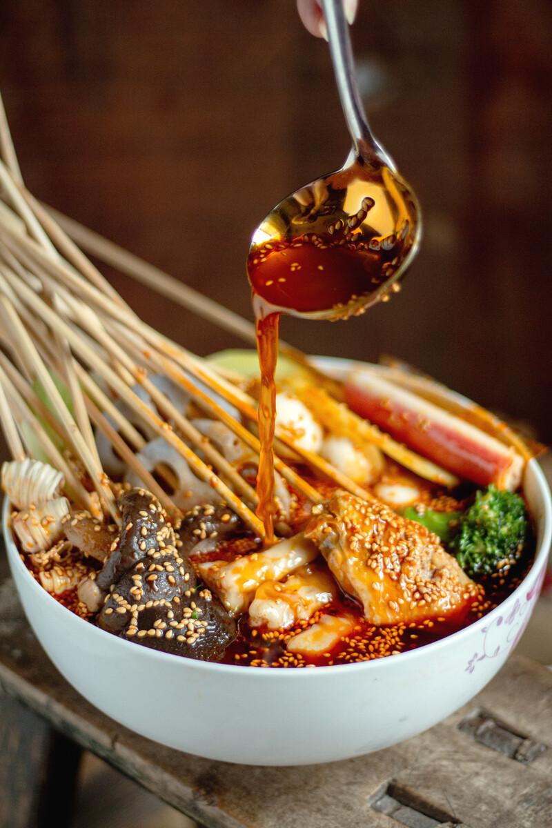 百赢棋牌网站-内分泌失调发胖怎么办 从饮食运动下手