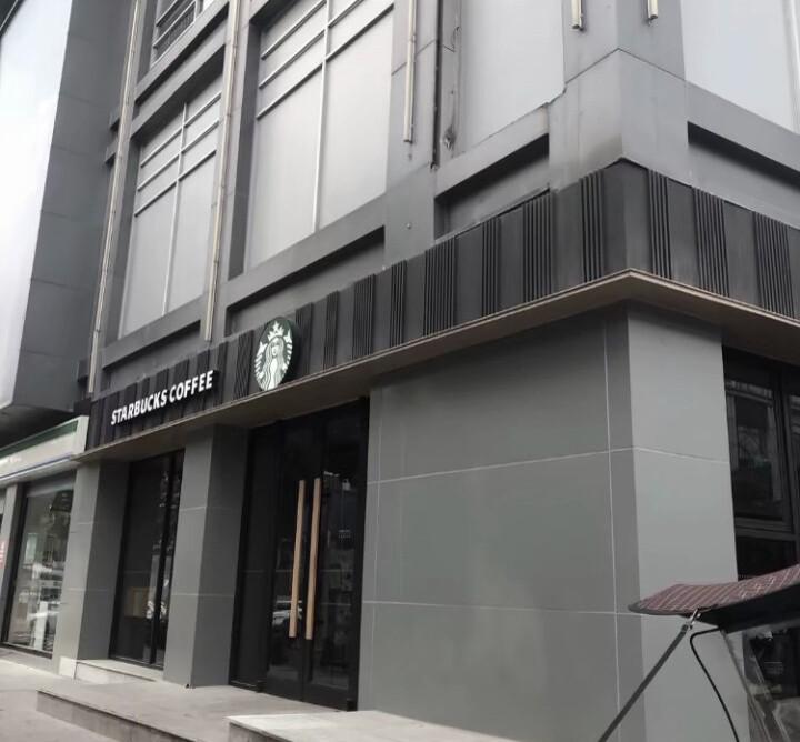 西安一厨师往顾客饭菜吐口水遭业界谴责,武汉餐饮界拟全城打造放心餐厅