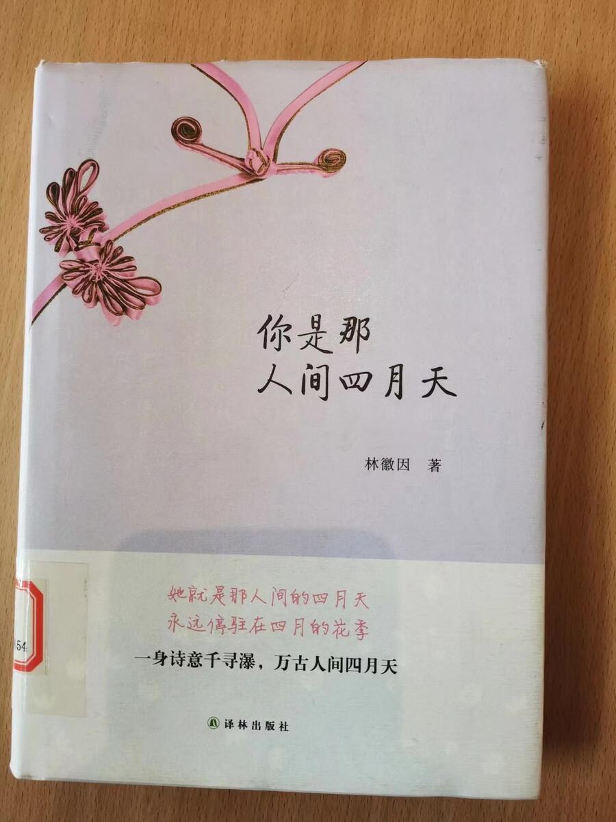 www.宝马线上娱乐-杨浦区将推出文化旅游路线,老建筑旧貌换新颜