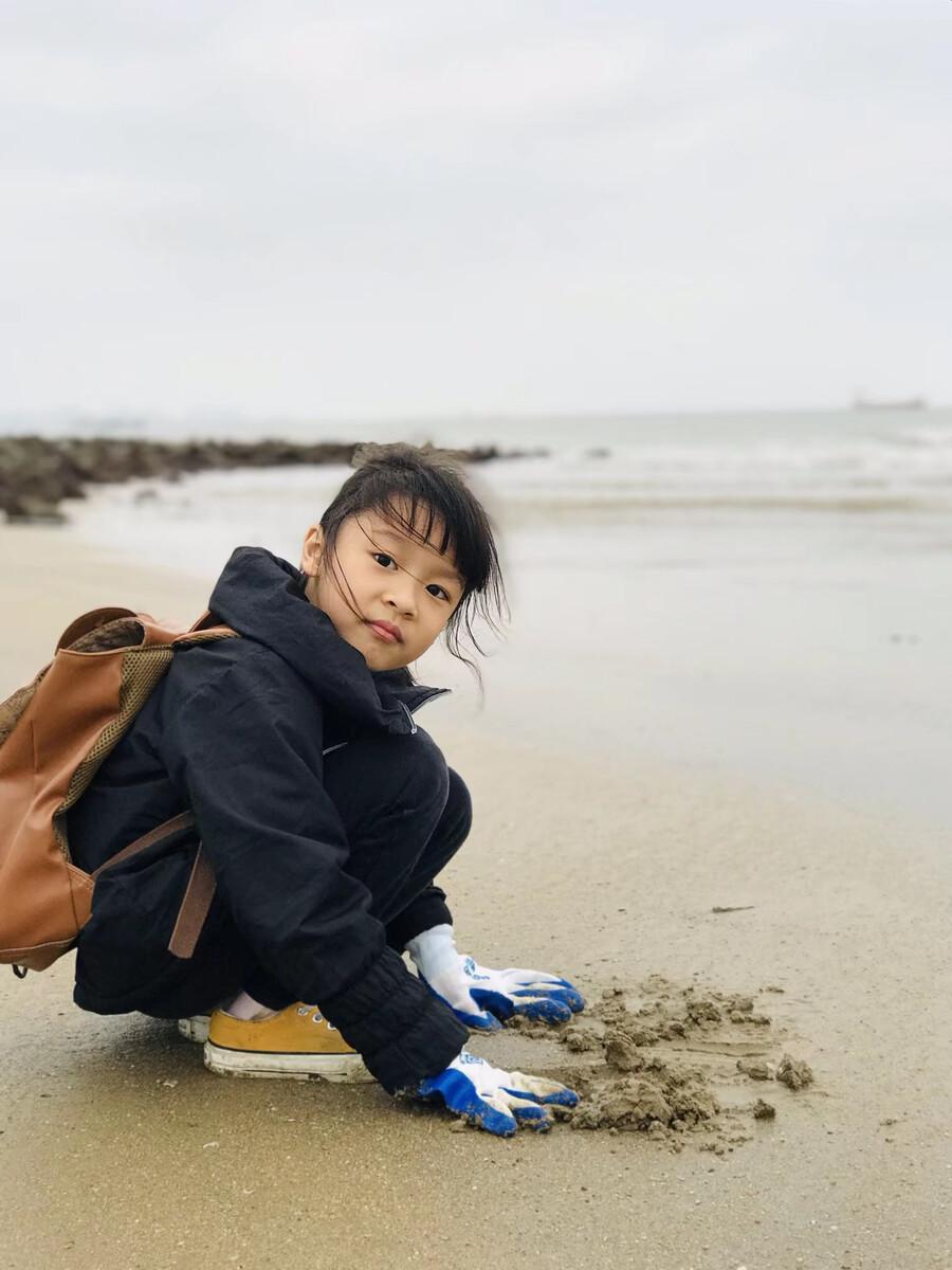 ag环亚娱乐捕鱼王2-资讯:(设计)杨柳青镇双轨制白滩寺村改造招标公告