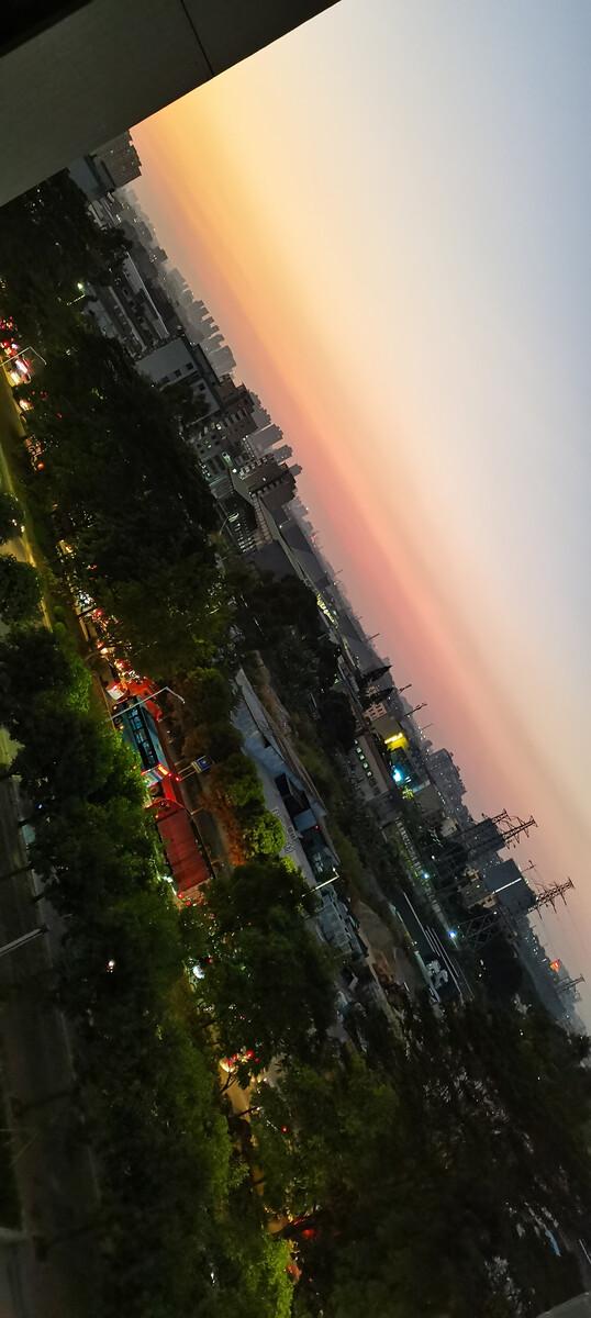 NB88新博官方网-飘窗图片