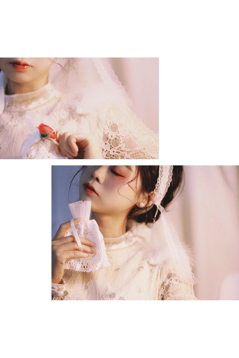 ag亚美手机版-美哭网友!林志玲大婚,从迎娶到派对多套礼服造型令人惊艳