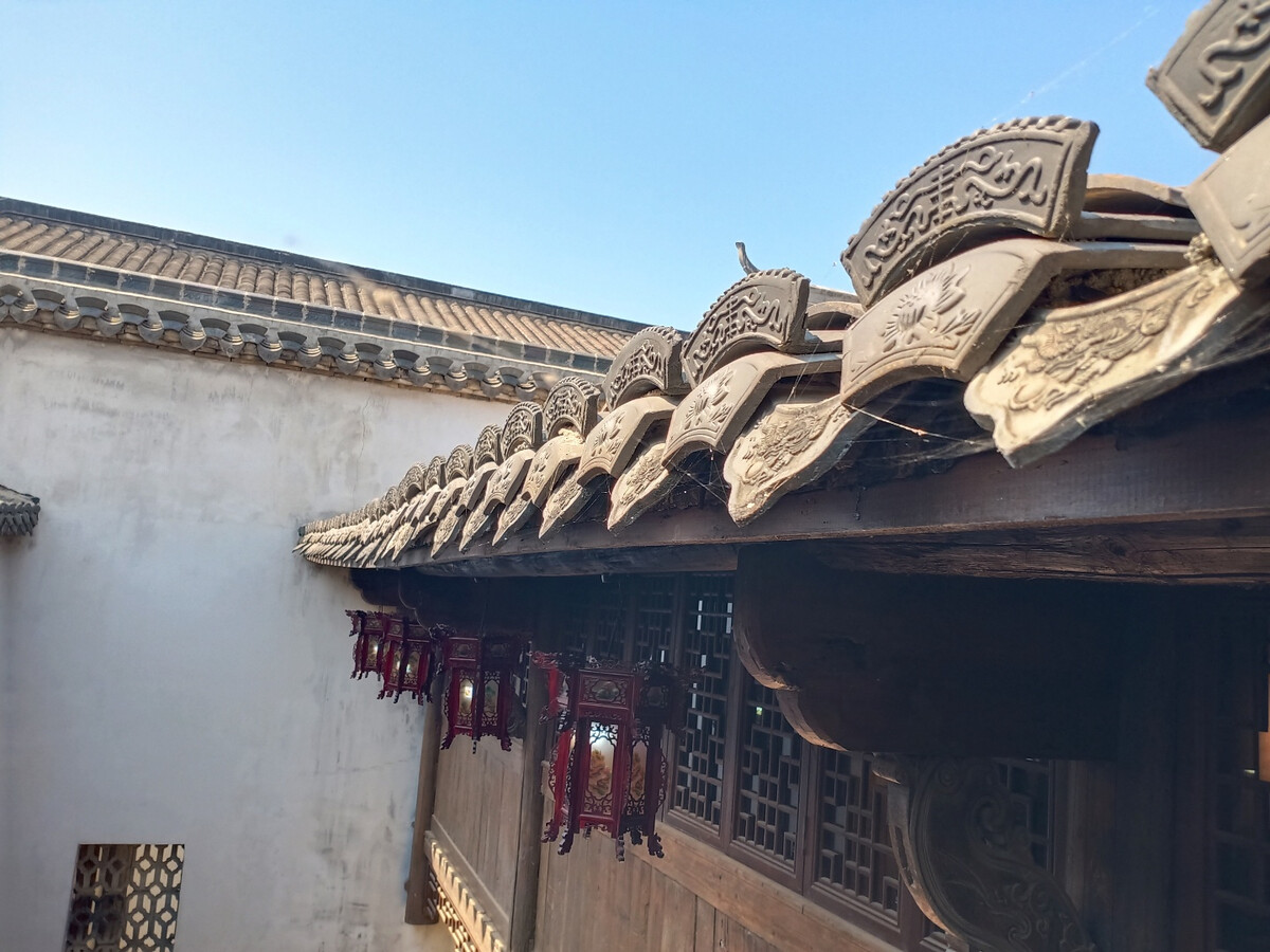 10大网游排行榜-30余家企业揽才省石化技校