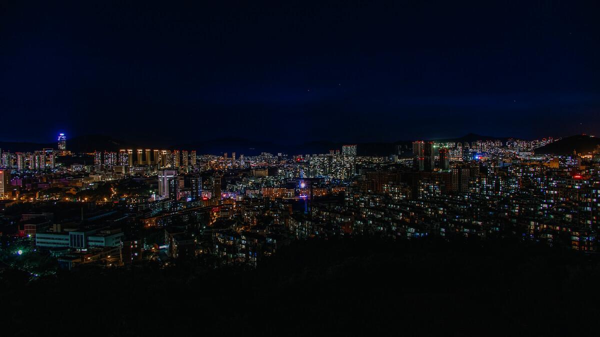 百胜电子娱乐-乐林音响维修找哪家-联胜音响维修(咨询)-肇庆乐林音响维修