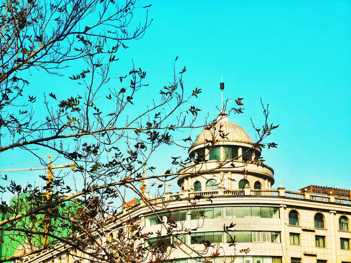 wnsr娱乐登录网址-成都熊猫亚洲美食节将在成都博物馆开幕