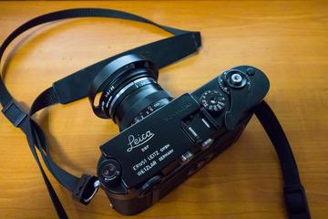 20120929RX100-15.jpg