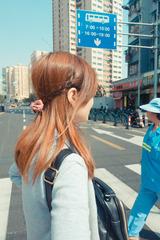 20121001小尹-1.jpg