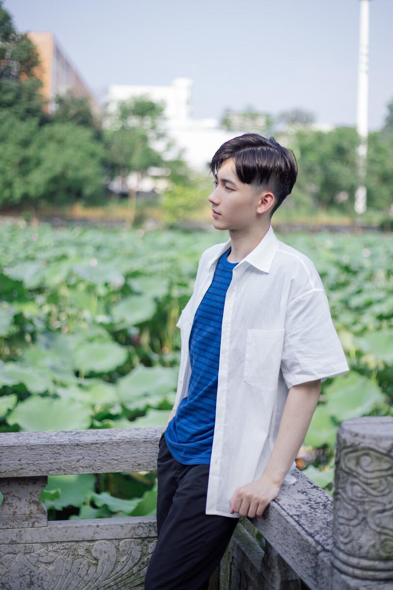 莒南:临沂市舞林大会成功举行