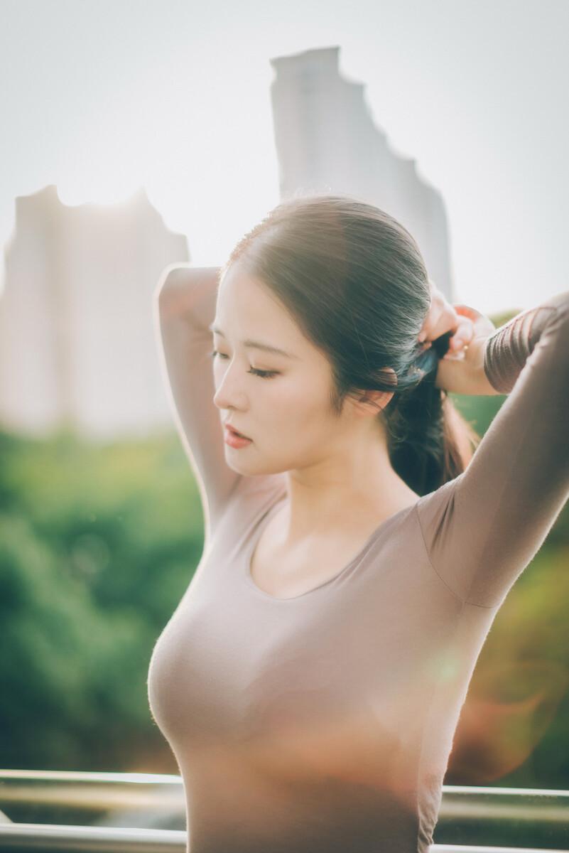 20德甲排行榜-口袋妖怪漆黑的魅影5.0中文版下载