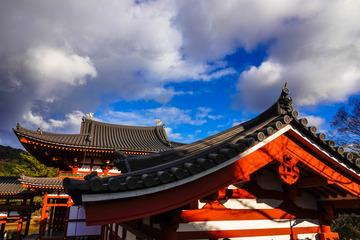 金阁寺-04752