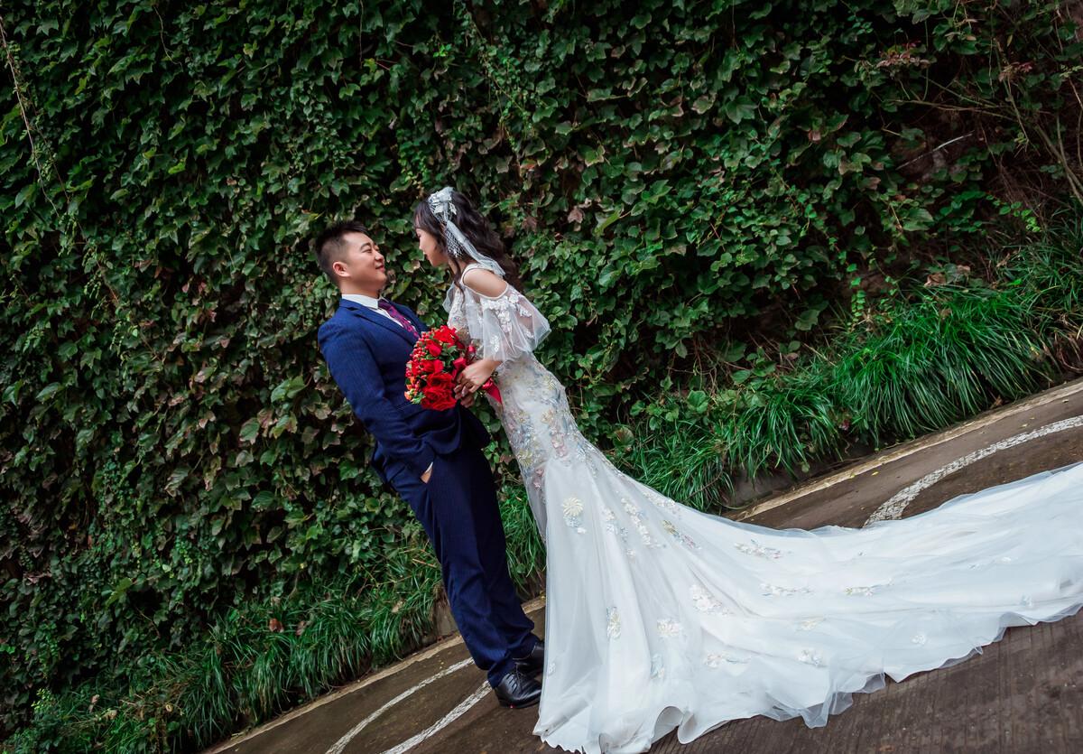 """cad平面图库-徐翔""""同意离婚""""!其妻应莹首次现身回应12大焦点"""