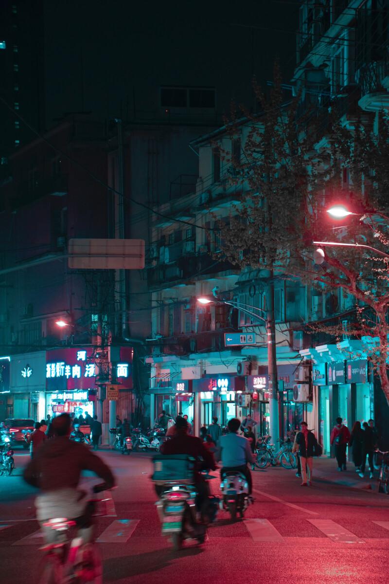 Keep携手《热血街舞团》打造街舞精品课 运动跨界新风向
