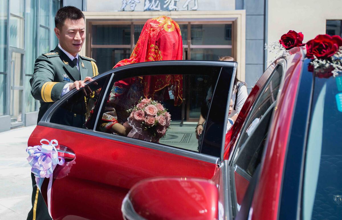 6up注册-苏州商业街闪爆事故系小吃店内煤气泄露 致2人受伤