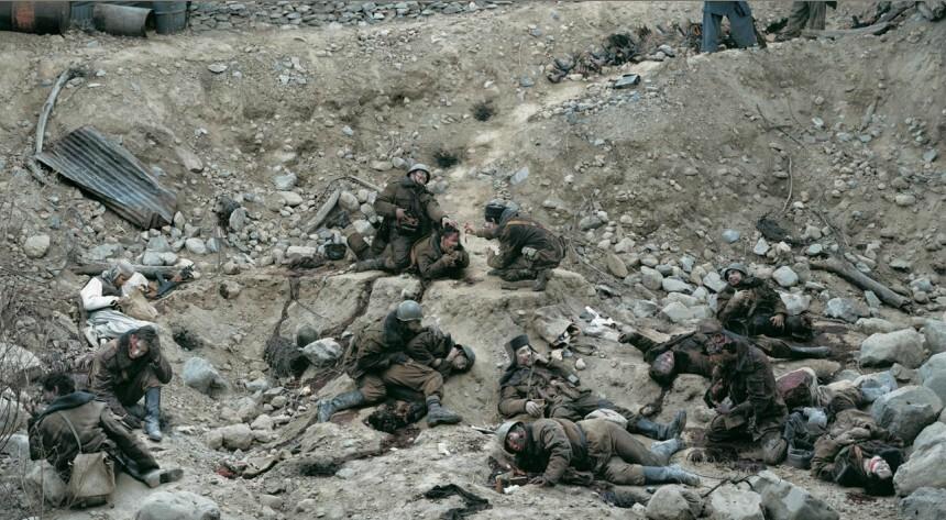 """Dead Troops Talk<a target=""""_blank"""" rel=""""nofollow"""">),1991-1992<br /> </a>"""