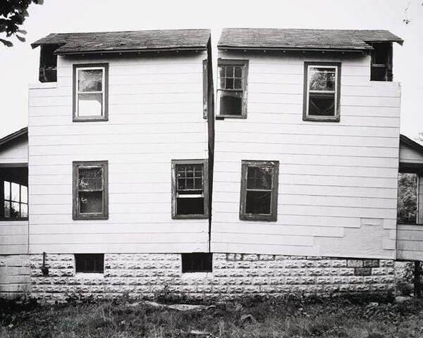 19286528.jpg