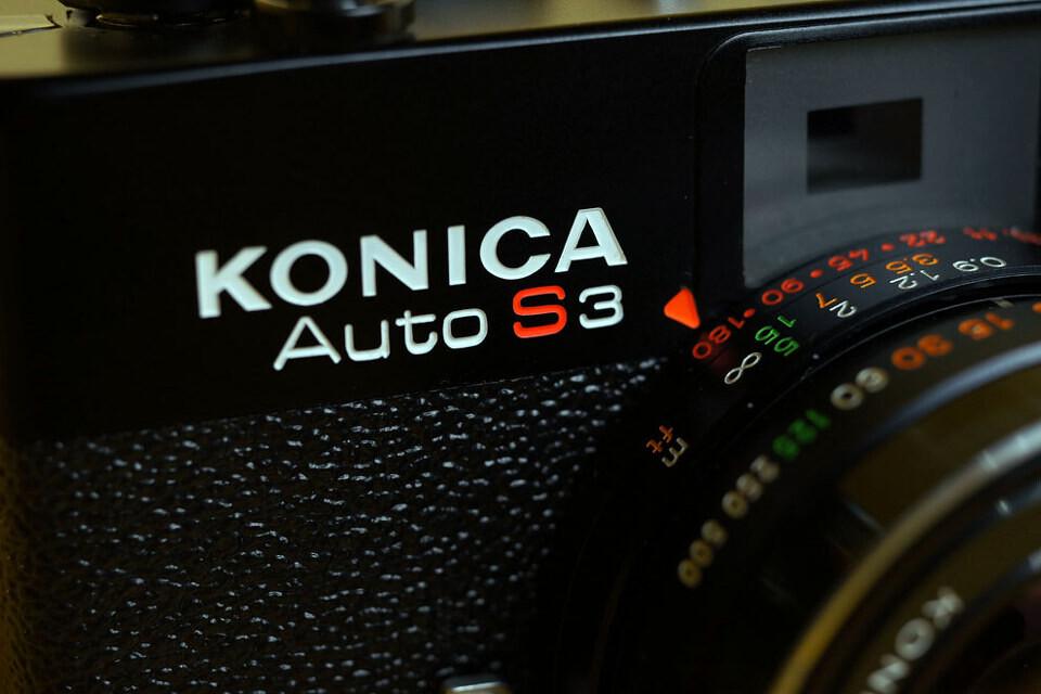 澳博娱乐官网-原创售价肯定不会便宜了!小米CC9Pro的相机等部分配置已确认