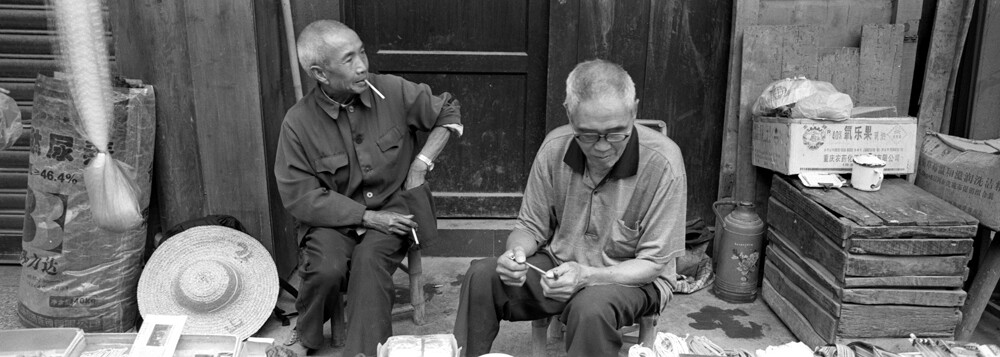 抖音粉丝卡盟-警方辟谣:网传郑州大货车碾压多人致死为虚假新闻
