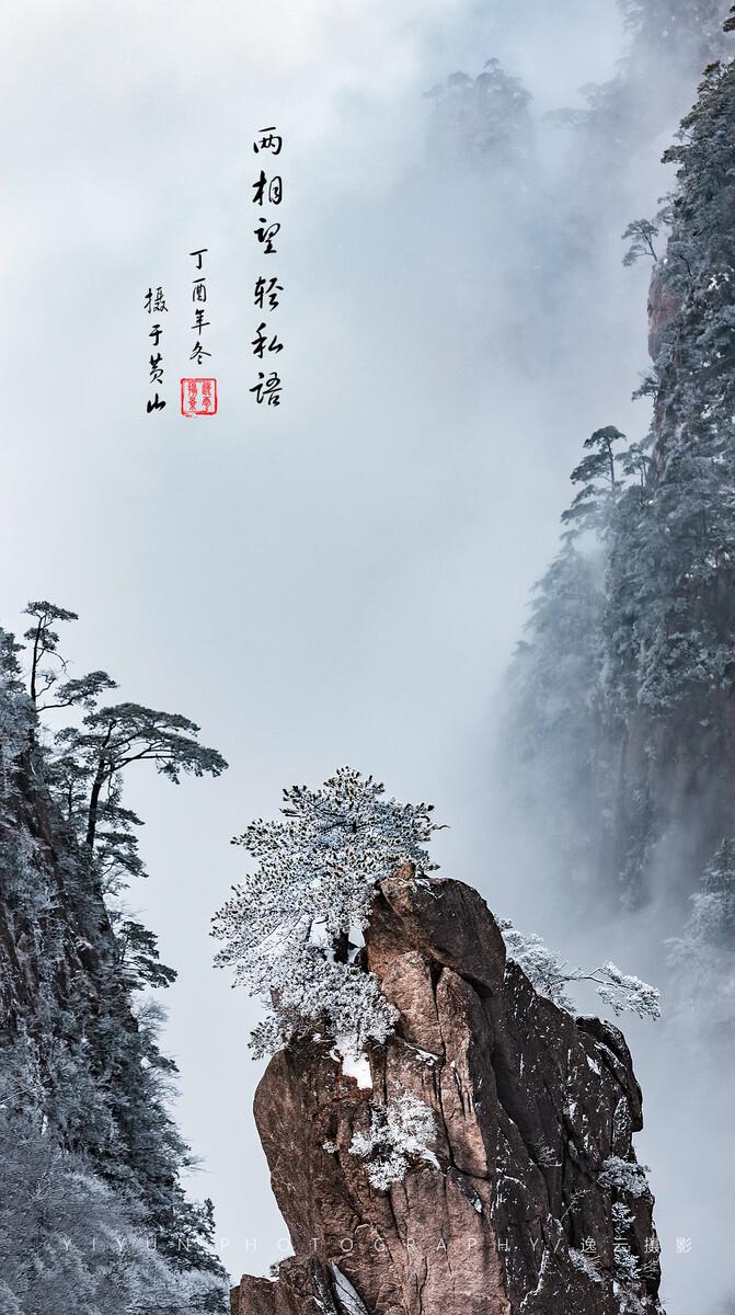 98nba赛事回看-庆祝建司70周年 中国人寿衡阳分公司举办庆典晚会