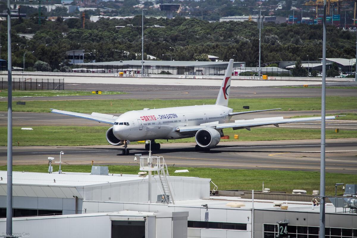 ag亚美平台-澳大利亚188B商业创新与投资移民签证详解?
